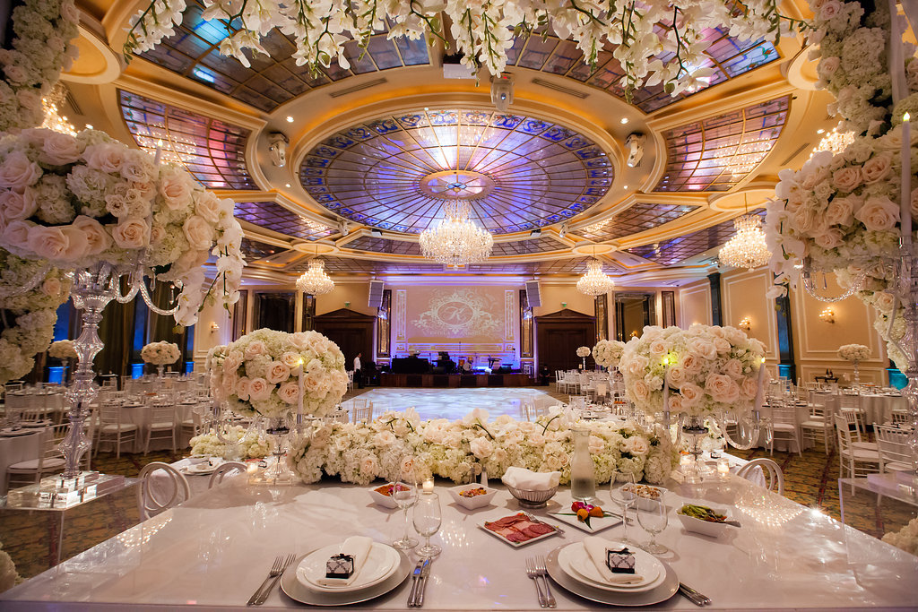 At Jk Planning We Design And Execute Not Only Breathtakingly Beautiful Weddings Events But Also Personal