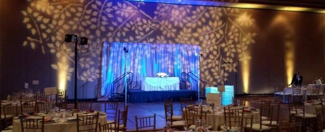 Wedding Reception Live Band Jkwe